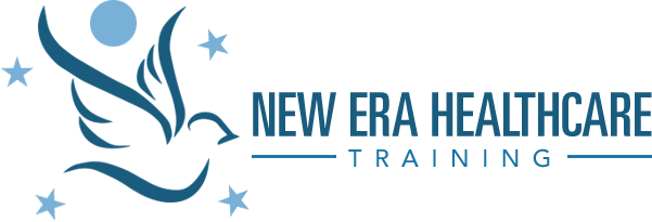 New Era HealthCare Training