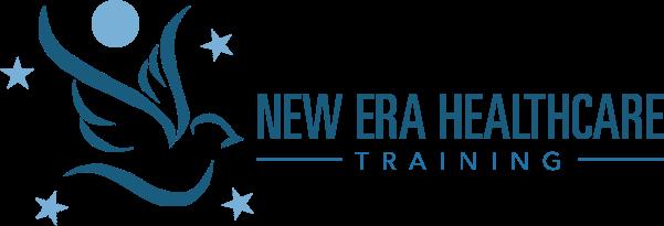 Home | New Era Health Training | CNA Courses | Phlebotomy | Broward |